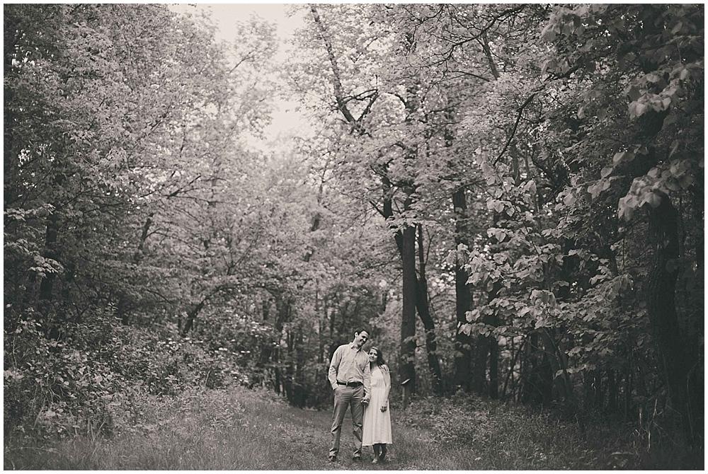 kenzie-aaron-1360_zach_davis_fargo_wedding_photographer.jpg