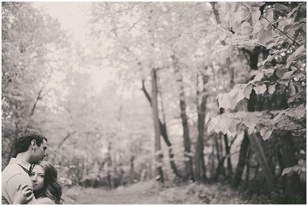 kenzie-aaron-1388_zach_davis_fargo_wedding_photographer.jpg