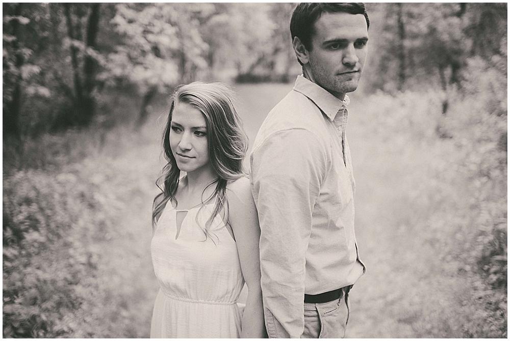 kenzie-aaron-1437_zach_davis_fargo_wedding_photographer.jpg