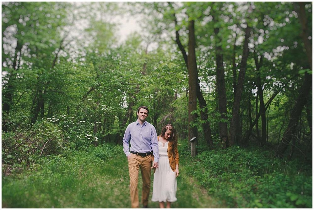 kenzie-aaron-1444_zach_davis_fargo_wedding_photographer.jpg