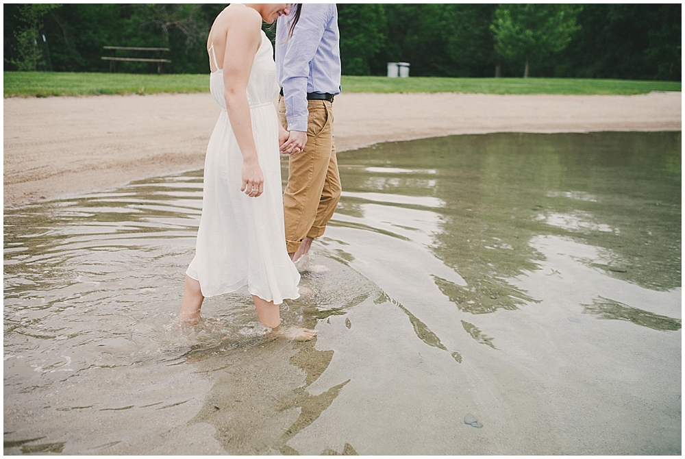 kenzie-aaron-1567_zach_davis_fargo_wedding_photographer.jpg