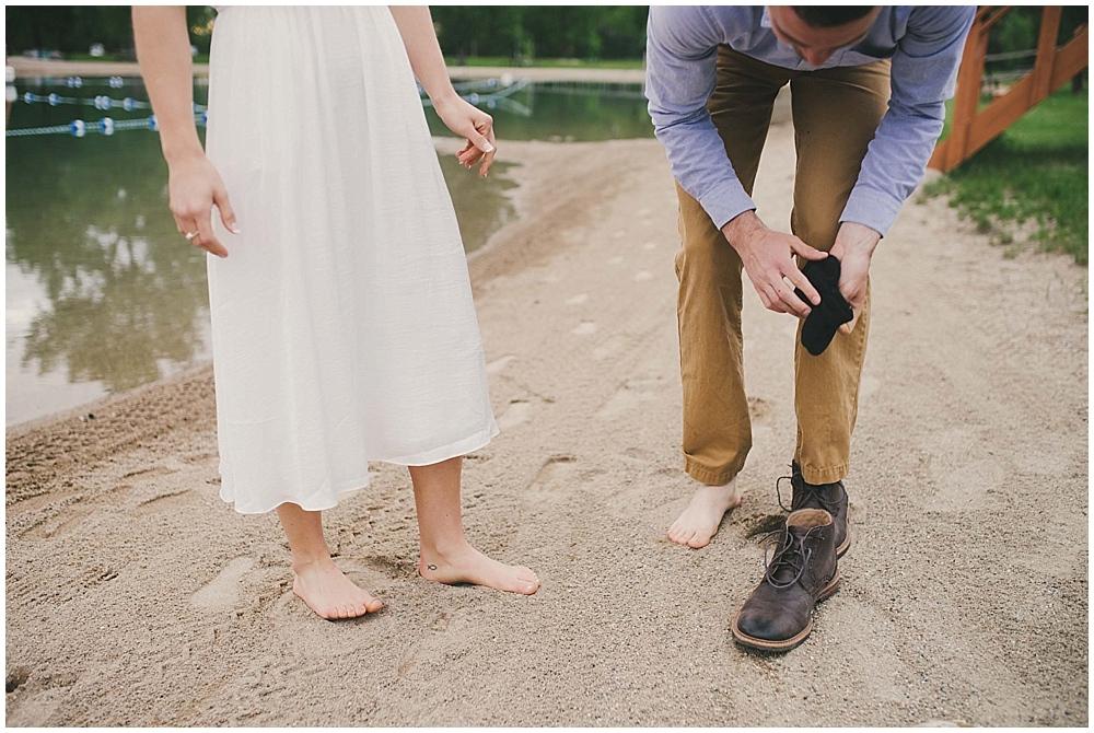 kenzie-aaron-1544_zach_davis_fargo_wedding_photographer.jpg