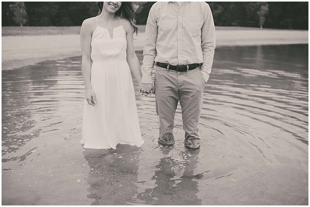 kenzie-aaron-1569_zach_davis_fargo_wedding_photographer.jpg