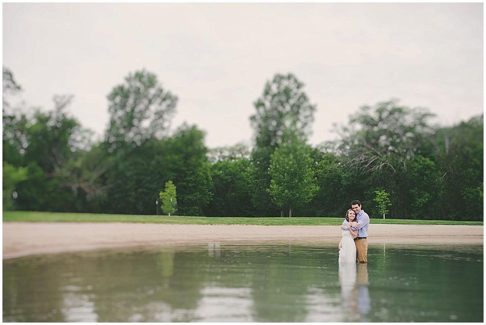 kenzie-aaron-1636_zach_davis_fargo_wedding_photographer.jpg