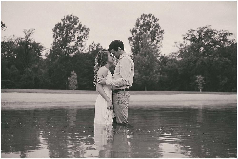 kenzie-aaron-1649_zach_davis_fargo_wedding_photographer.jpg