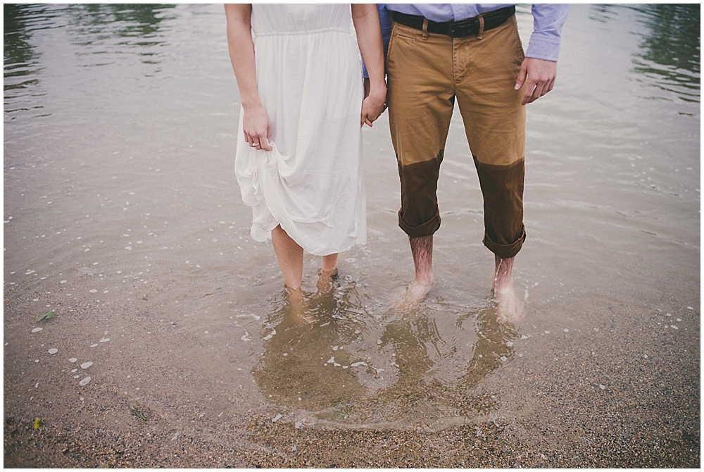 kenzie-aaron-1691_zach_davis_fargo_wedding_photographer.jpg