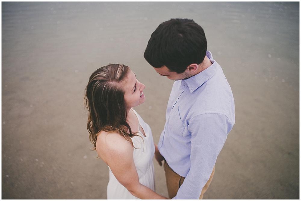 kenzie-aaron-1713_zach_davis_fargo_wedding_photographer.jpg