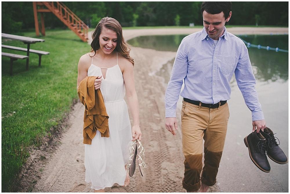 kenzie-aaron-1722_zach_davis_fargo_wedding_photographer.jpg