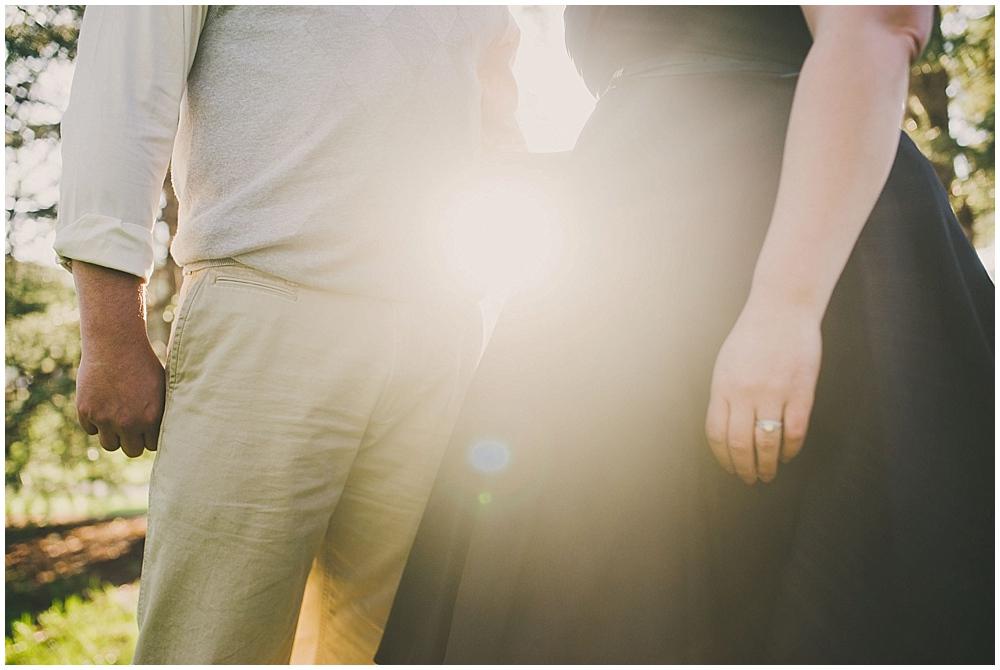 kelly-scott-1081_zach_davis_fargo_wedding_photographer.jpg