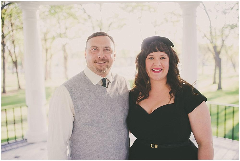kelly-scott-1001_zach_davis_fargo_wedding_photographer.jpg