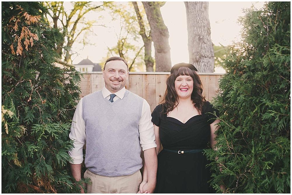 kelly-scott-1108_zach_davis_fargo_wedding_photographer.jpg