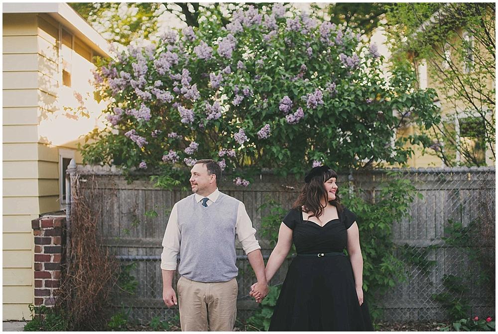 kelly-scott-1164_zach_davis_fargo_wedding_photographer.jpg