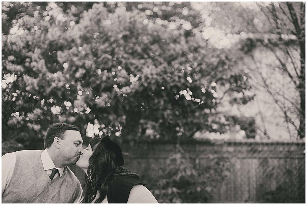 kelly-scott-1173_zach_davis_fargo_wedding_photographer.jpg