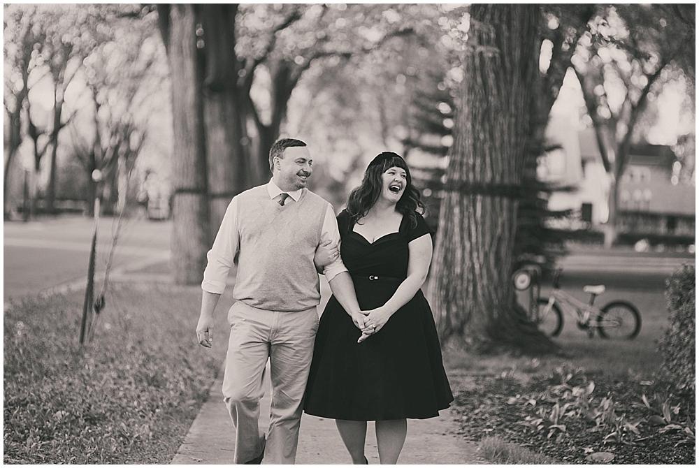 kelly-scott-1183_zach_davis_fargo_wedding_photographer.jpg