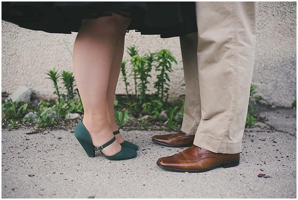 kelly-scott-1227_zach_davis_fargo_wedding_photographer.jpg