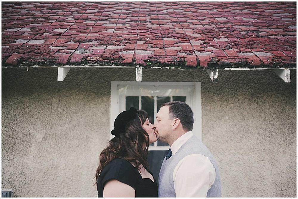 kelly-scott-1238_zach_davis_fargo_wedding_photographer.jpg