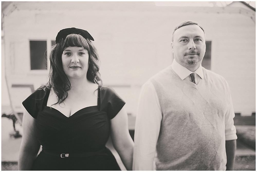kelly-scott-1297_zach_davis_fargo_wedding_photographer.jpg