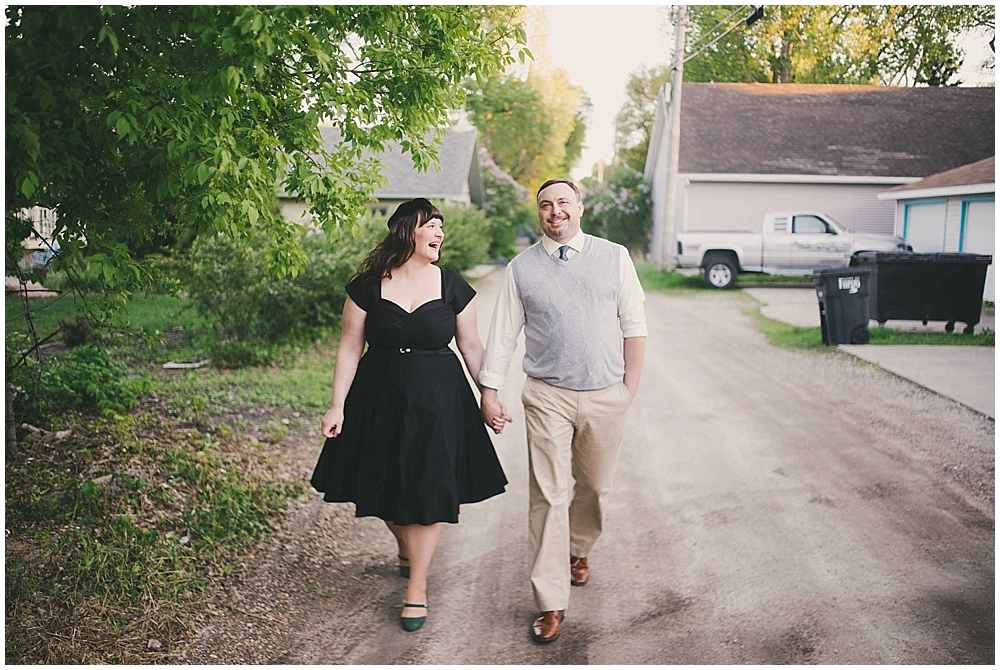 kelly-scott-1306_zach_davis_fargo_wedding_photographer.jpg