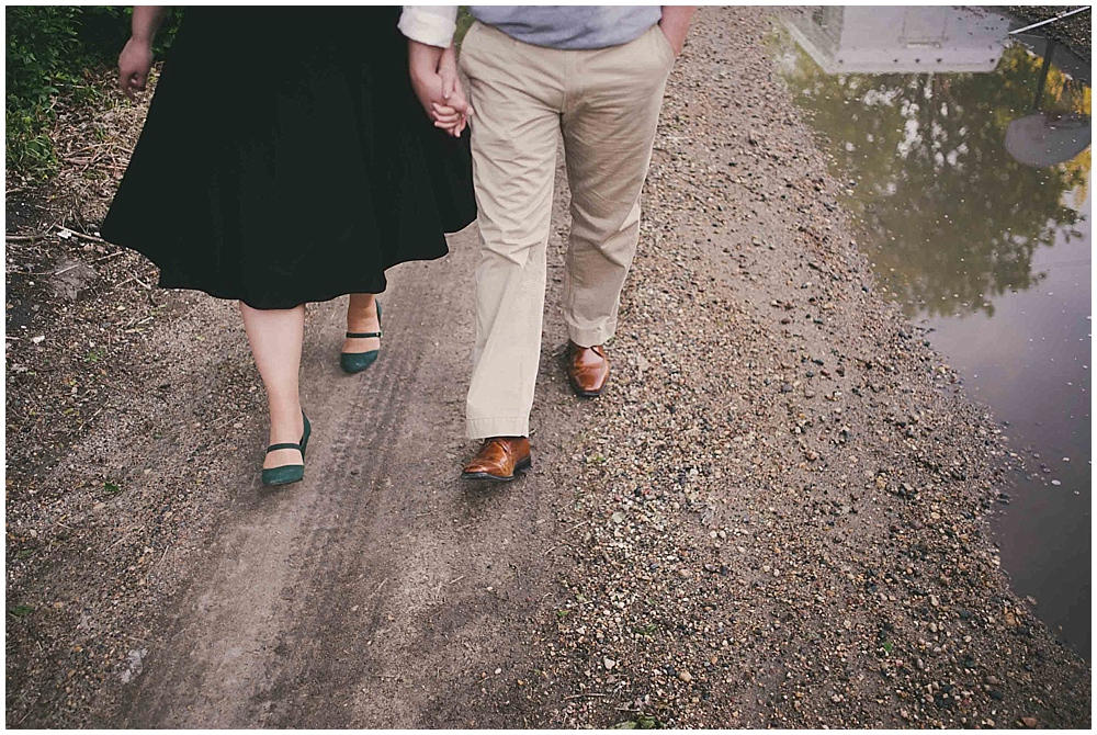 kelly-scott-1312_zach_davis_fargo_wedding_photographer.jpg