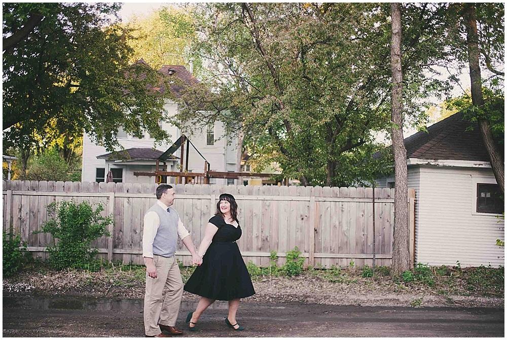 kelly-scott-1280_zach_davis_fargo_wedding_photographer.jpg