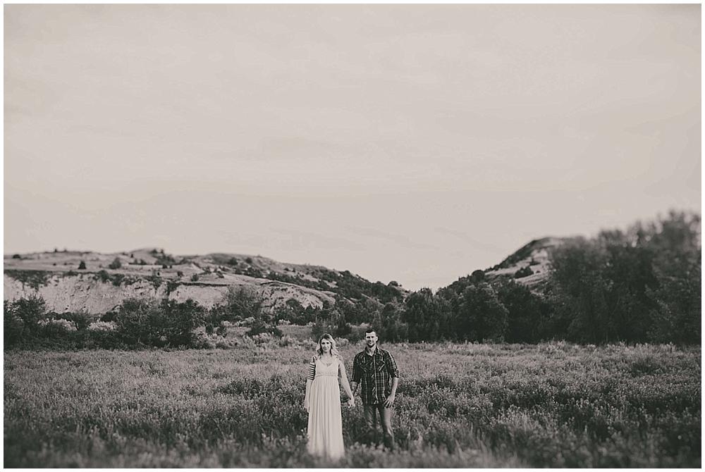 shawna-matt-1254_zach_davis_fargo_wedding_photographer.jpg