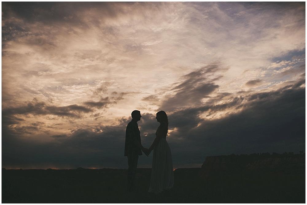 shawna-matt-1351_zach_davis_fargo_wedding_photographer.jpg
