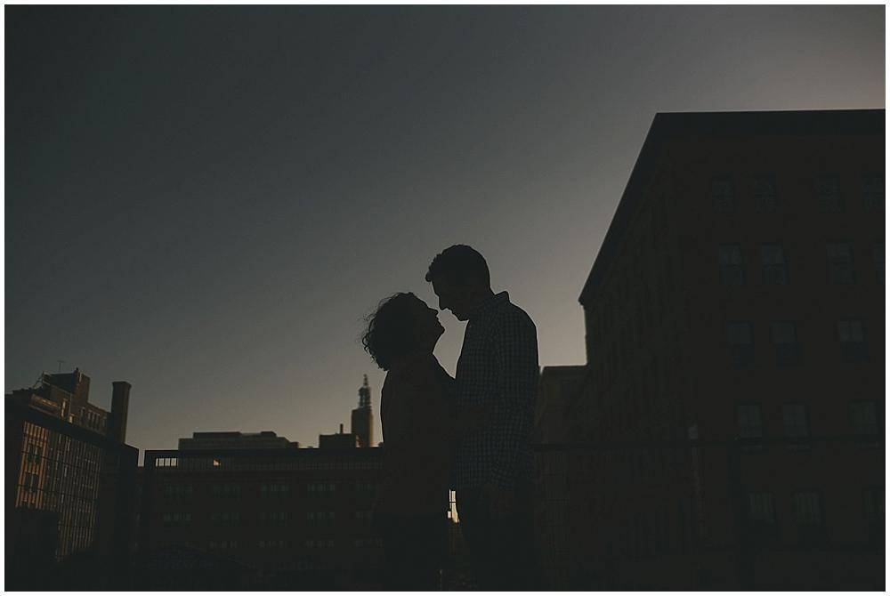 kelly-jon-1058_zach_davis_fargo_wedding_photographer.jpg
