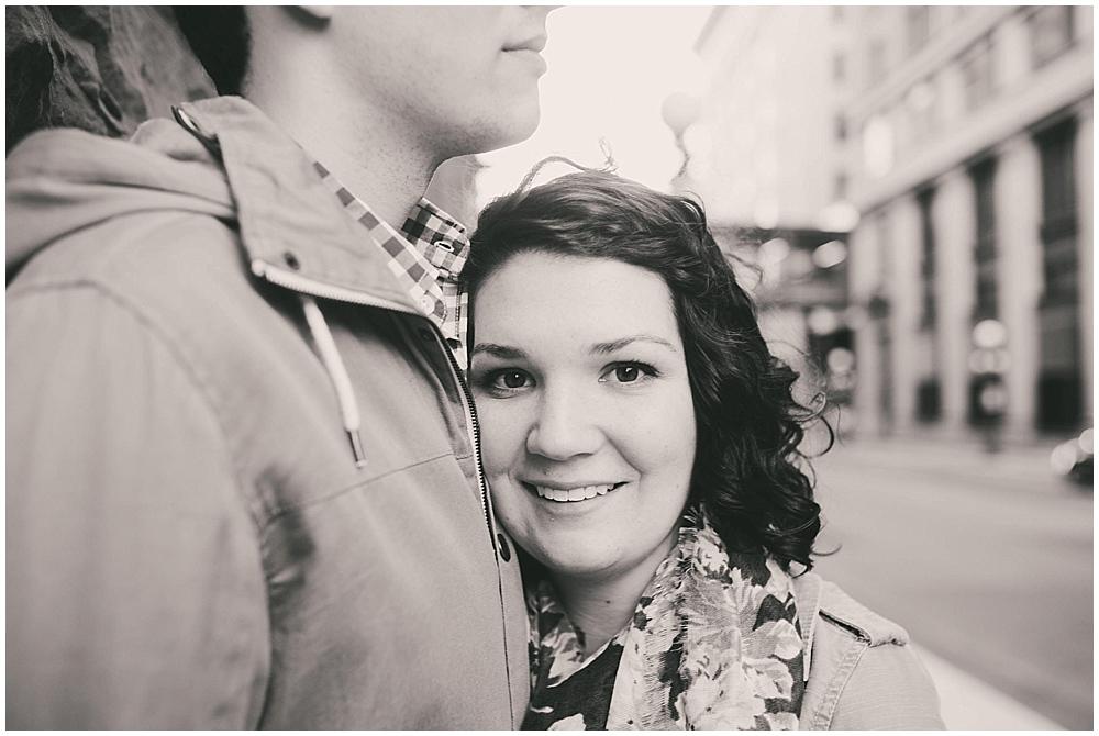 kelly-jon-1234_zach_davis_fargo_wedding_photographer.jpg