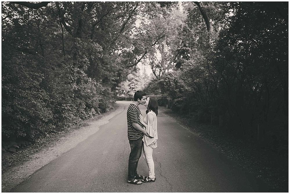 briana-scott-1395_zach_davis_fargo_wedding_photographer.jpg