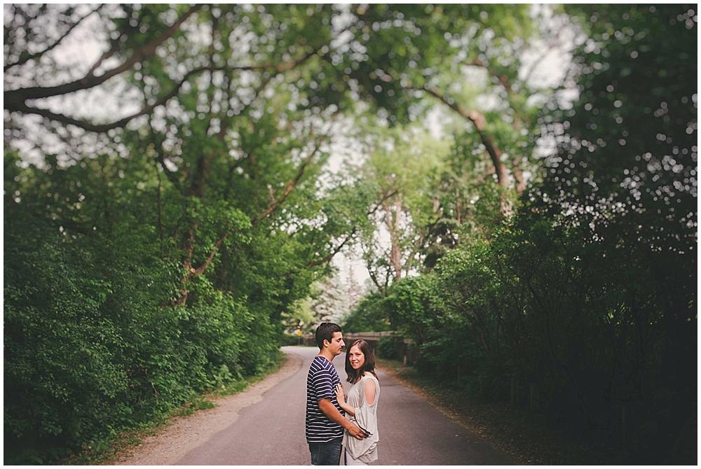 briana-scott-1398_zach_davis_fargo_wedding_photographer.jpg