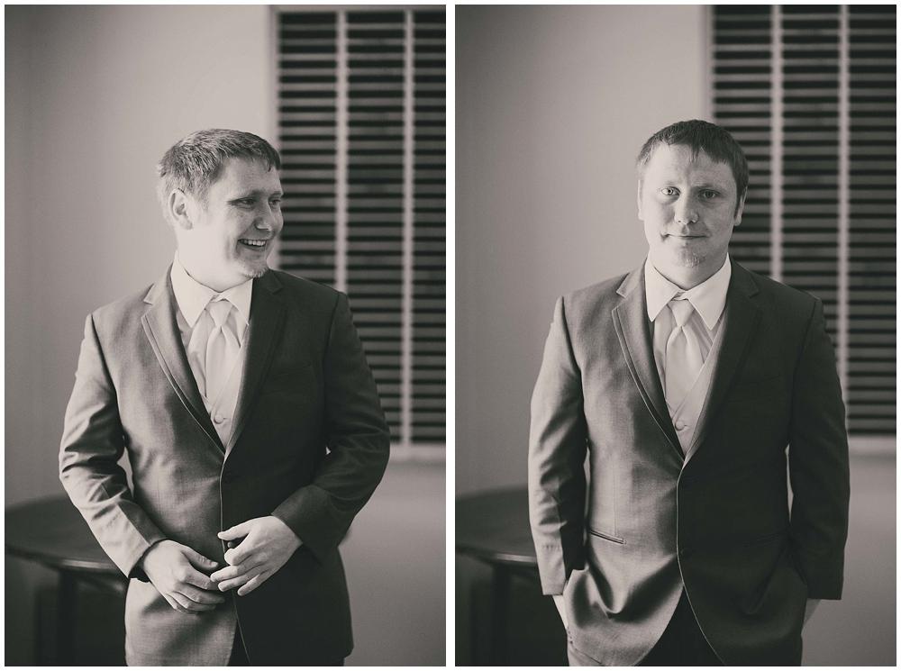jazsmin-aaron-1148_zach_davis_fargo_wedding_photographer.jpg
