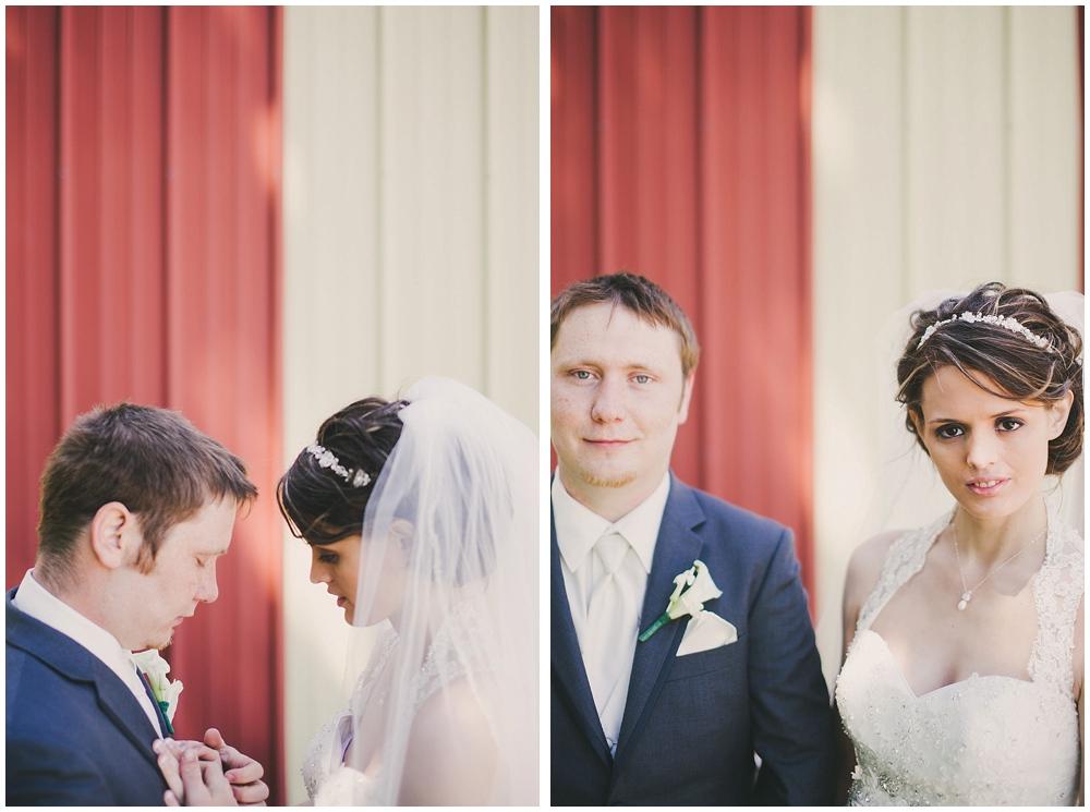 jazsmin-aaron-2091_zach_davis_fargo_wedding_photographer.jpg