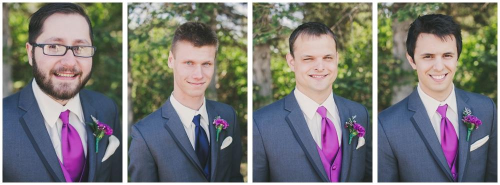 jazsmin-aaron-2213_zach_davis_fargo_wedding_photographer.jpg