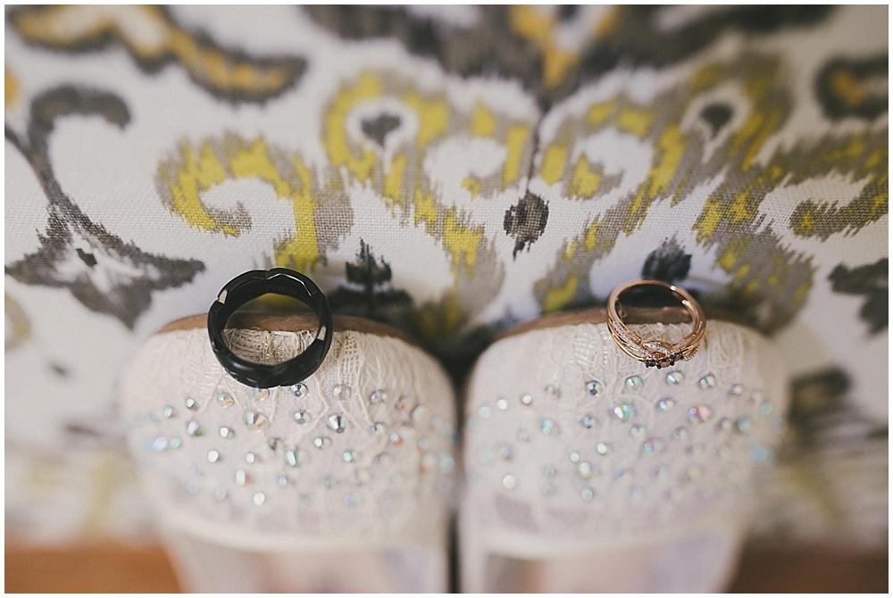 jazsmin-aaron-1211_zach_davis_fargo_wedding_photographer.jpg