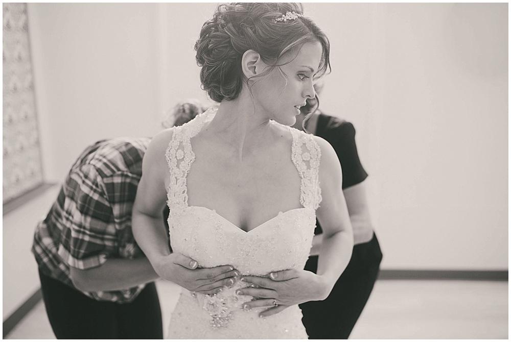 jazsmin-aaron-1244_zach_davis_fargo_wedding_photographer.jpg