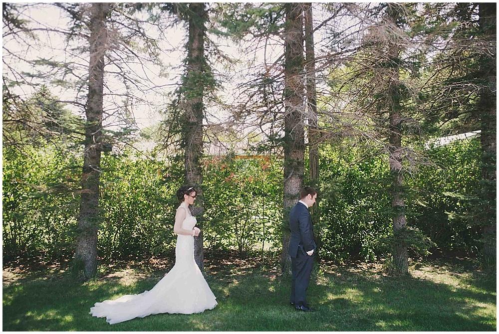 jazsmin-aaron-1537_zach_davis_fargo_wedding_photographer.jpg