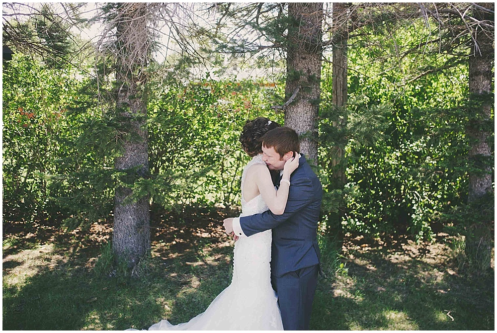jazsmin-aaron-1566_zach_davis_fargo_wedding_photographer.jpg