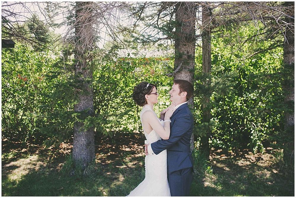 jazsmin-aaron-1565_zach_davis_fargo_wedding_photographer.jpg