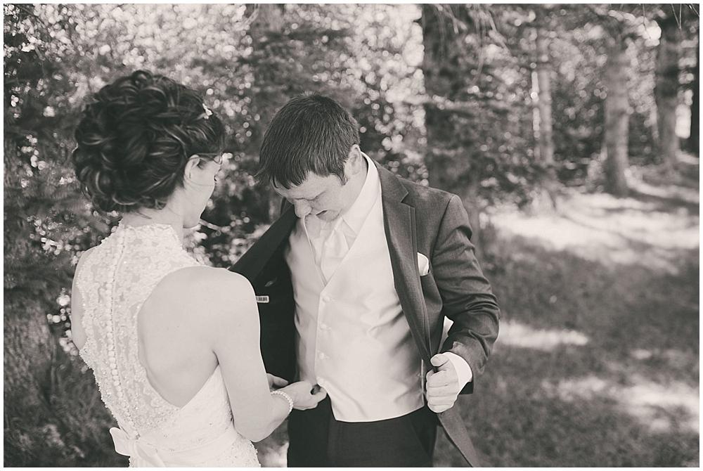 jazsmin-aaron-1619_zach_davis_fargo_wedding_photographer.jpg