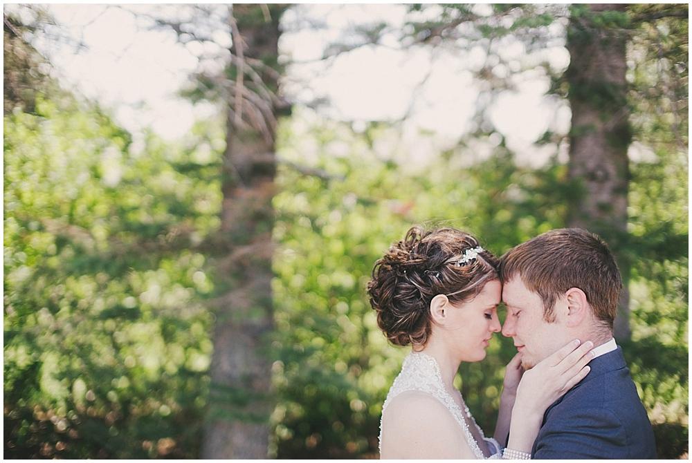 jazsmin-aaron-1672_zach_davis_fargo_wedding_photographer.jpg