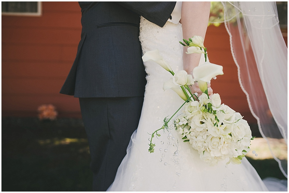 jazsmin-aaron-1735_zach_davis_fargo_wedding_photographer.jpg