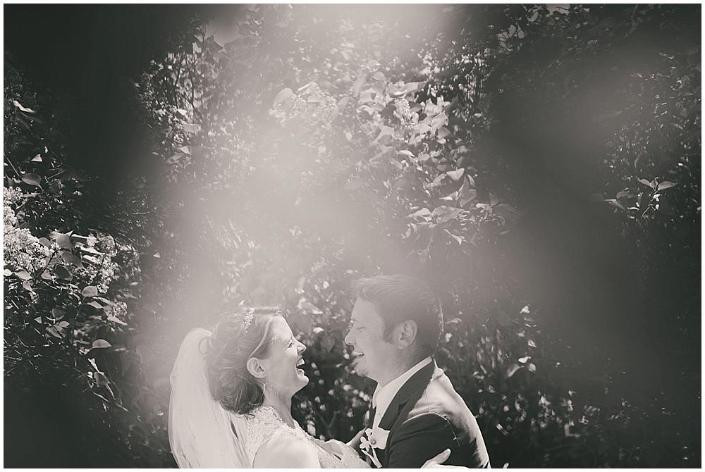 jazsmin-aaron-2072_zach_davis_fargo_wedding_photographer.jpg