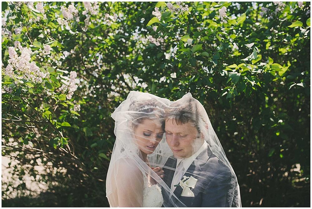 jazsmin-aaron-2030_zach_davis_fargo_wedding_photographer.jpg