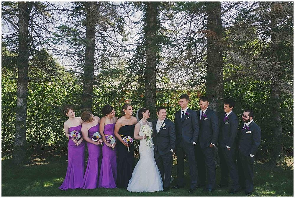 jazsmin-aaron-2533_zach_davis_fargo_wedding_photographer.jpg