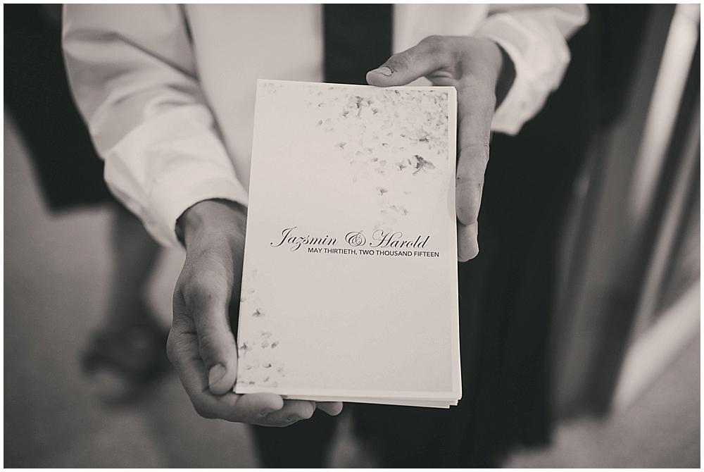 jazsmin-aaron-2855_zach_davis_fargo_wedding_photographer.jpg