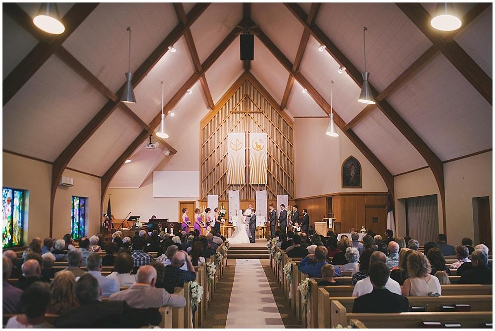 jazsmin-aaron-3119_zach_davis_fargo_wedding_photographer.jpg