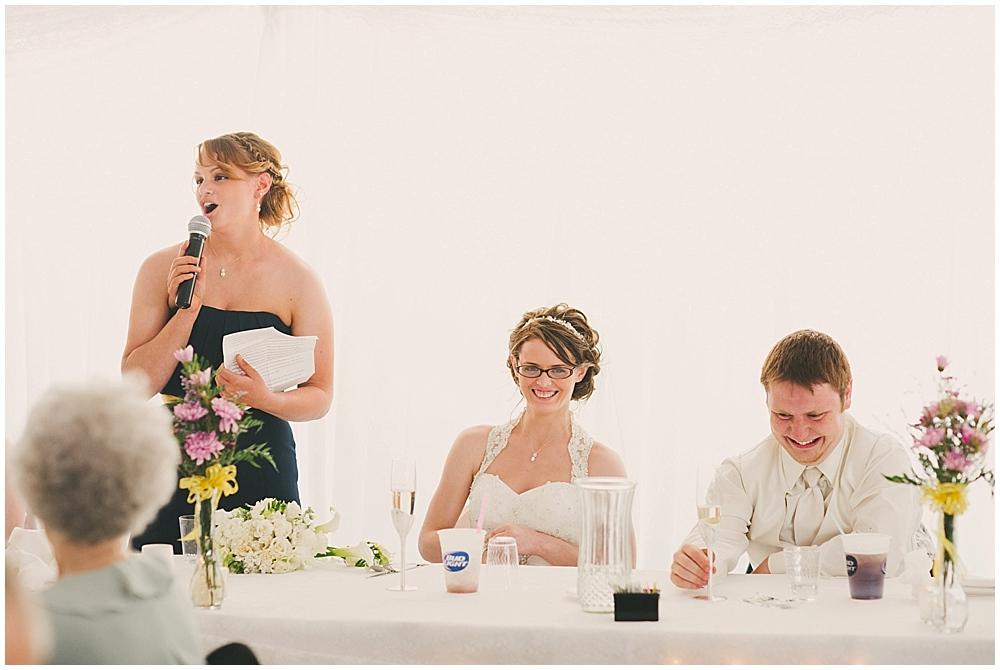 jazsmin-aaron-3924_zach_davis_fargo_wedding_photographer.jpg
