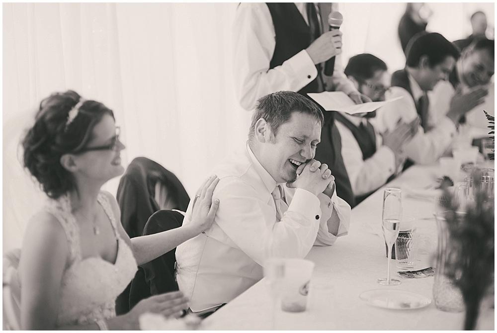 jazsmin-aaron-3987_zach_davis_fargo_wedding_photographer.jpg