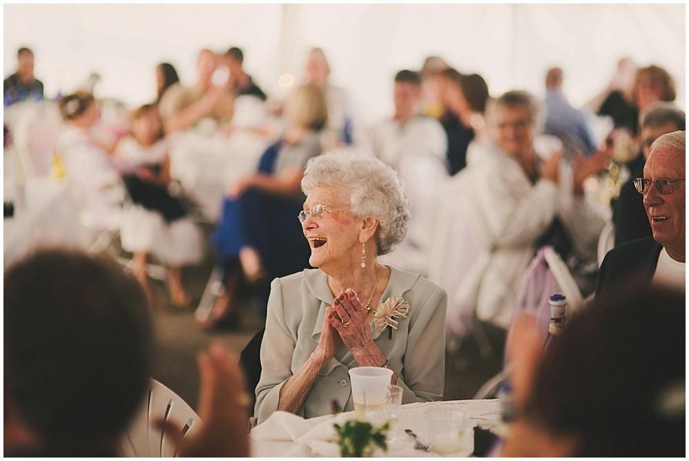 jazsmin-aaron-3946_zach_davis_fargo_wedding_photographer.jpg