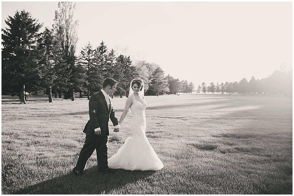jazsmin-aaron-4133_zach_davis_fargo_wedding_photographer.jpg